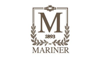 logo vector Mariner