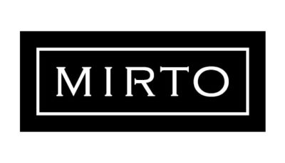 logo vector MIRTO