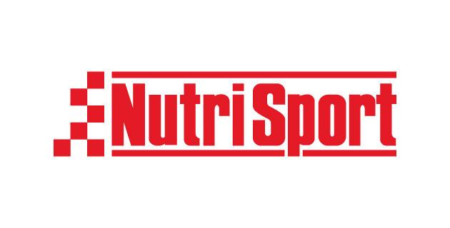 logo vector NutriSport