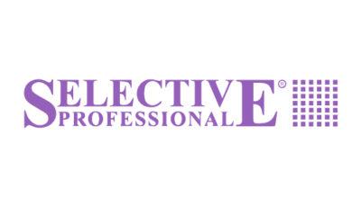 logo vector SELECTIVE PROFESSIONAL