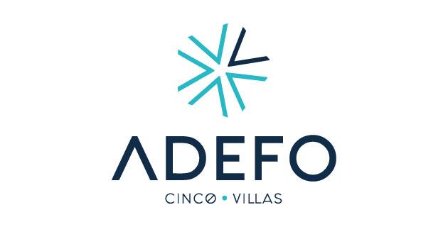 logo vector ADEFO
