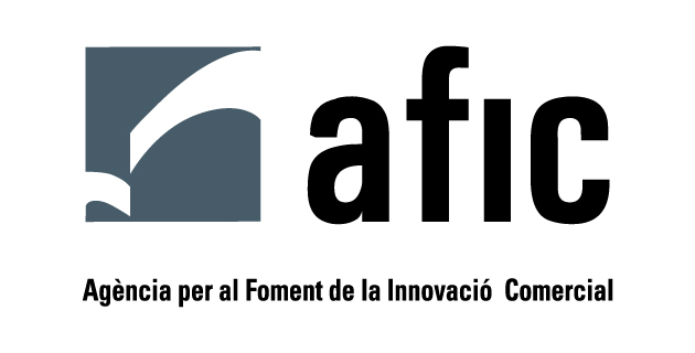 logo vector AFIC