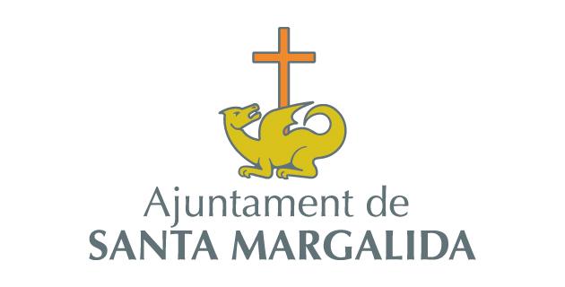 logo vector Ajuntament de Santa Margalida