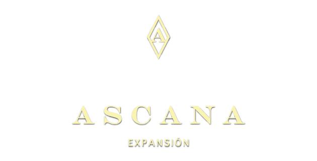 logo vector ASCANA