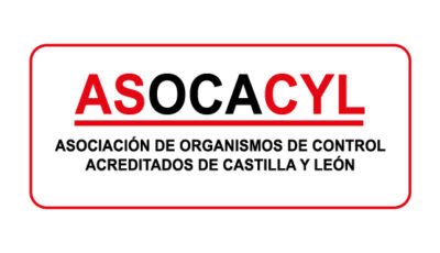 logo vector ASOCACYL