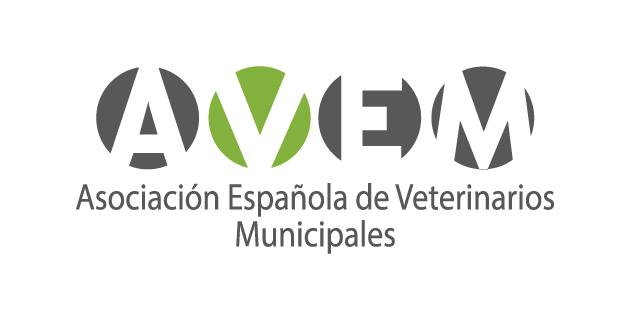 logo vector AVEM