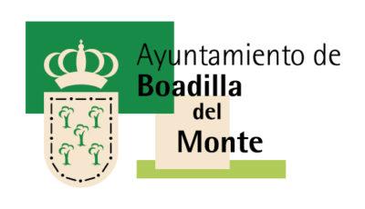 logo vector Ayuntamiento de Boadilla del Monte