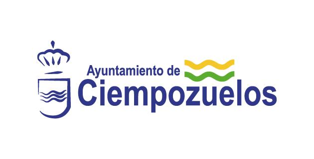 logo vector Ayuntamiento de Ciempozuelos