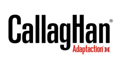 logo vector Callaghan