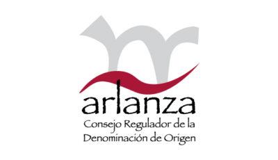 logo vector CRDO Arlanza