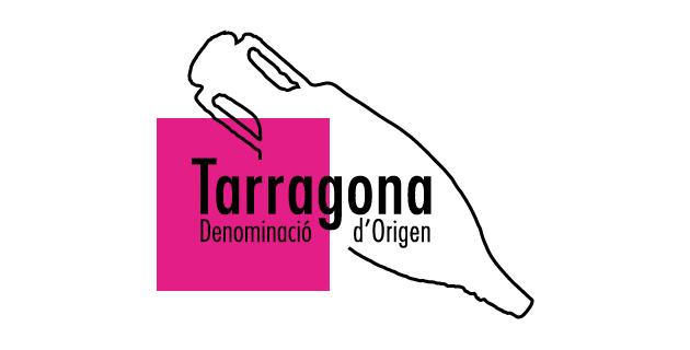 logo vector DO Tarragona
