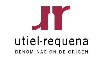 logo vector DO Utiel-Requena