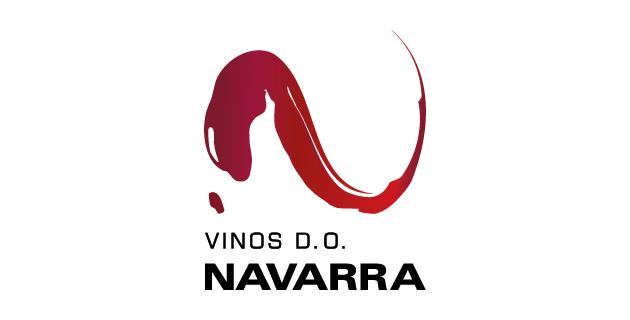 logo vector DO Vinos de Navarra