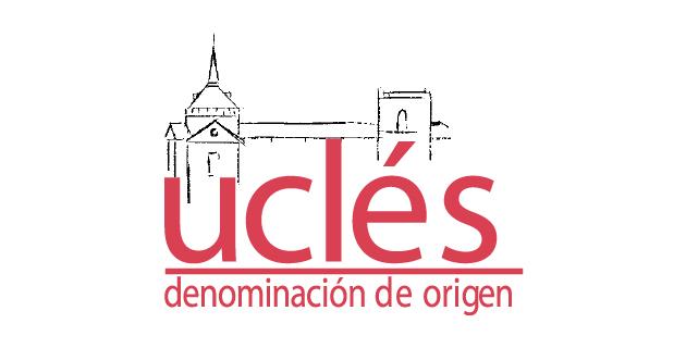 logo vector DO Vinos de Uclés
