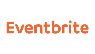 logo vector Eventbrite