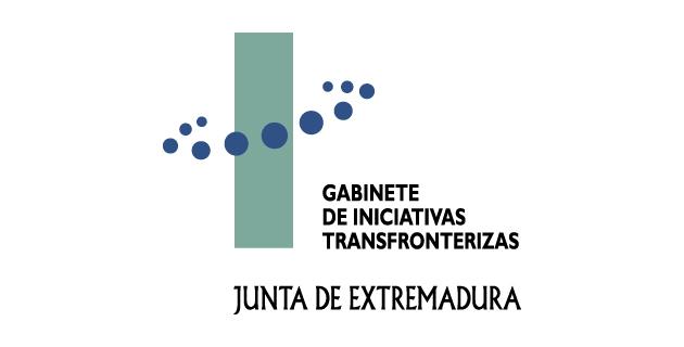 logo vector GIT Extremadura
