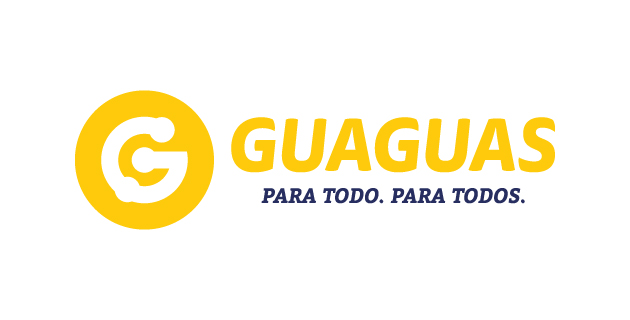 Transporte archivos for Marca municipales