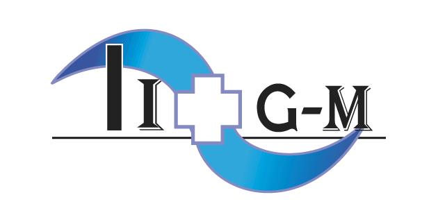 logo vector IiSGM