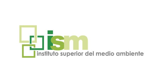 logo vector Instituto Superior del Medio Ambiente