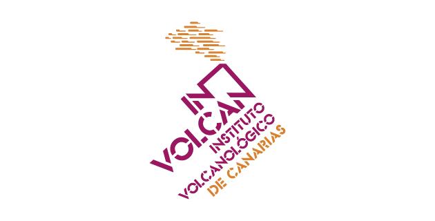 logo vector INVOLCAN
