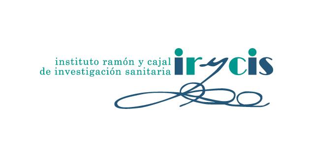 logo vector IRYCIS