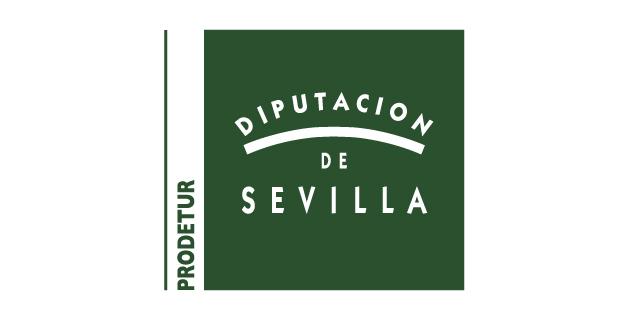 logo vector Prodetur