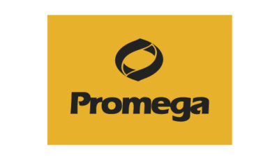 logo vector Promega