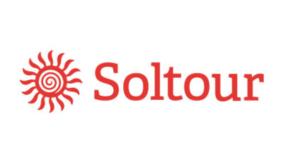 logo-vector-soltour