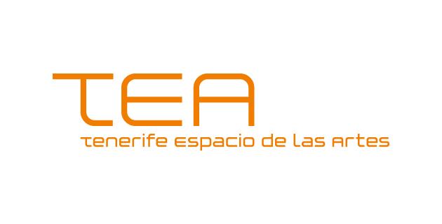 logo vector Tenerife Espacio de las Artes