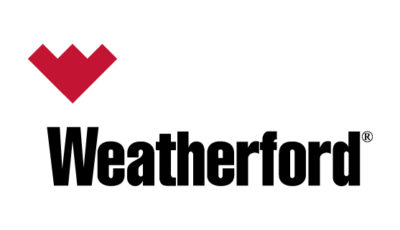 logo vector Weatherford