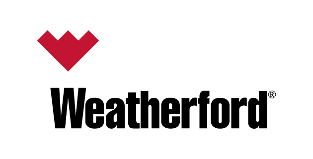 logo vector Weatherford