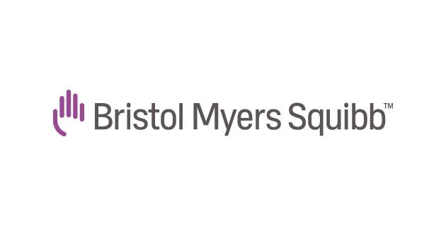 logo vector Bristol-Myers Squibb