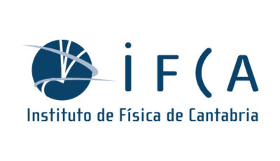 logo vector IFCA