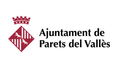logo vector Ajuntament del Parets del Vallès