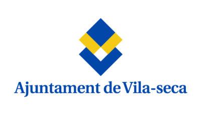 logo vector Ajuntament de Vila-seca