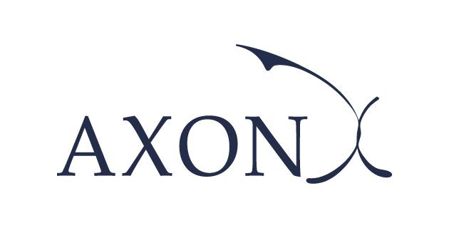 logo vector Axon Partners Group