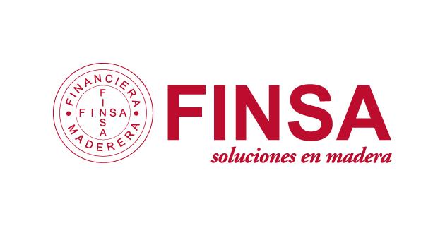 logo vector FINSA