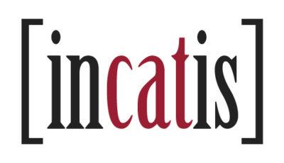 logo vector INCATIS