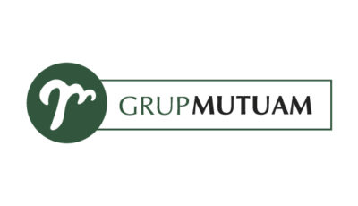 logo vector MUTUAM