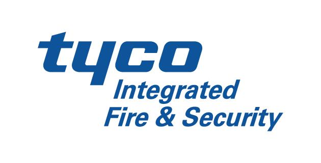 logo vector Tyco