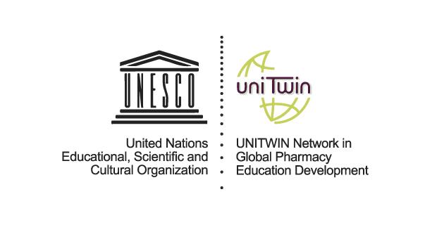 logo vector UNITWIN