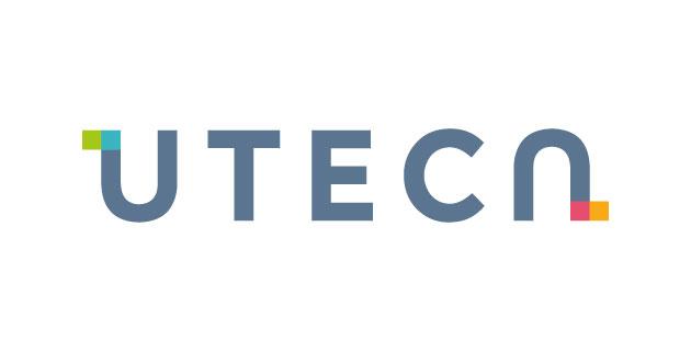 logo vector UTECA