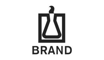 logo vector BRAND