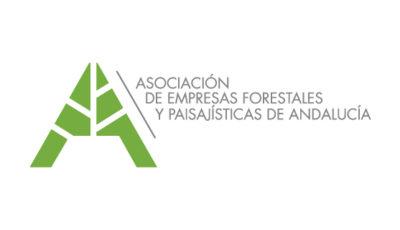 logo vector AAEF