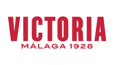 logo vector Cerveza Victoria