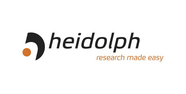 logo vector Heidolph