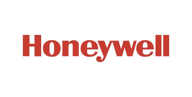 logo vector Honeywell
