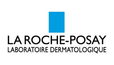 logo vector La Roche Posay