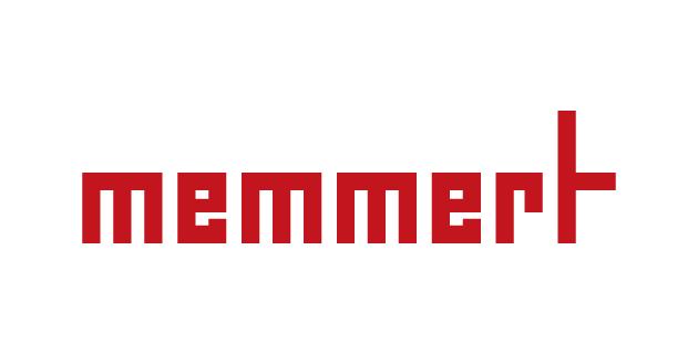 logo vector Memmert