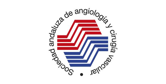 logo vector SAACV